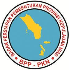 Logo BPP PKN | Niaspost.com