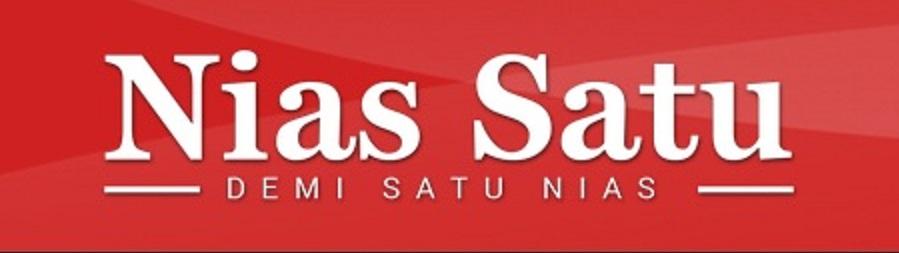niassatu logo