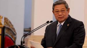 Presiden SBY | IST