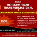 Flyer IPNI | IPNI