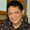 Dr. Yoyok Wahyu Subroto | FB