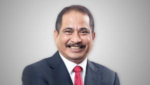 Menteri Pariwisata Arief Yahya | CNBC.com