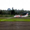 Bandara Binaka | Nias Online | Etis Nehe