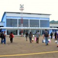 Bandara Binaka   indoplaces.com