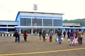 Bandara Binaka | indoplaces.com