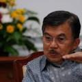 Wapres Jusuf Kalla | Kompasiana.com