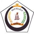 logo nias selatan