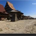 Cuplikan Video Desa Bawomataluo dalam Indonesia Bagus edisi Pulau Nias | Youtube.com