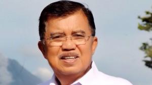 Waprs Jusuf Kalla | jokowi-jkperubahan.com