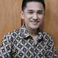 Samuel Novelman Wau   Dok. Pribadi