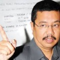 Wagub Sumut Tengku Erry Nuradi | bareskrim.com