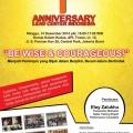 Brosur LC - Indonesia Edisi Ulang Tahun, Desember 2014