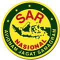 Logo Basarnas | Basarnas.go.id