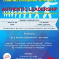 Flyer LC Indonesia