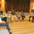 Putra/i Nias peserta LEAD Center
