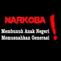 Poster Antinarkoba | bemfekonunmul.blogspot.com