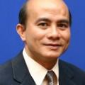 Prof. Dr. Fakhili Gulö   FB