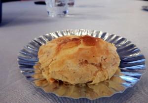 Kue Pia a la Nias | Etis Nehe