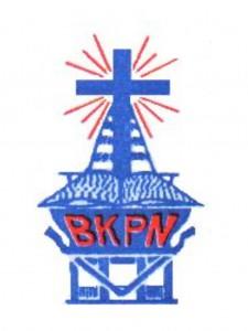 Logo BKPN