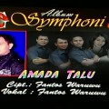 Album Symphoni Group | NS