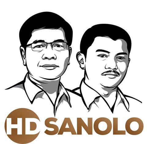 HD Sanolo
