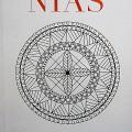 Sampul depan buku Asal Usul Masyarakat Nias Edisi ke-2 | Nata'alui Duha/MPN