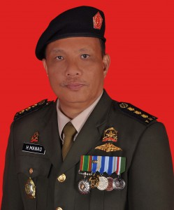 Kolonel Chk. Hidayat Manao | dilmilti3-surabaya.go.id