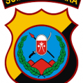 Logo Polda Sumut | Wikipedia.org