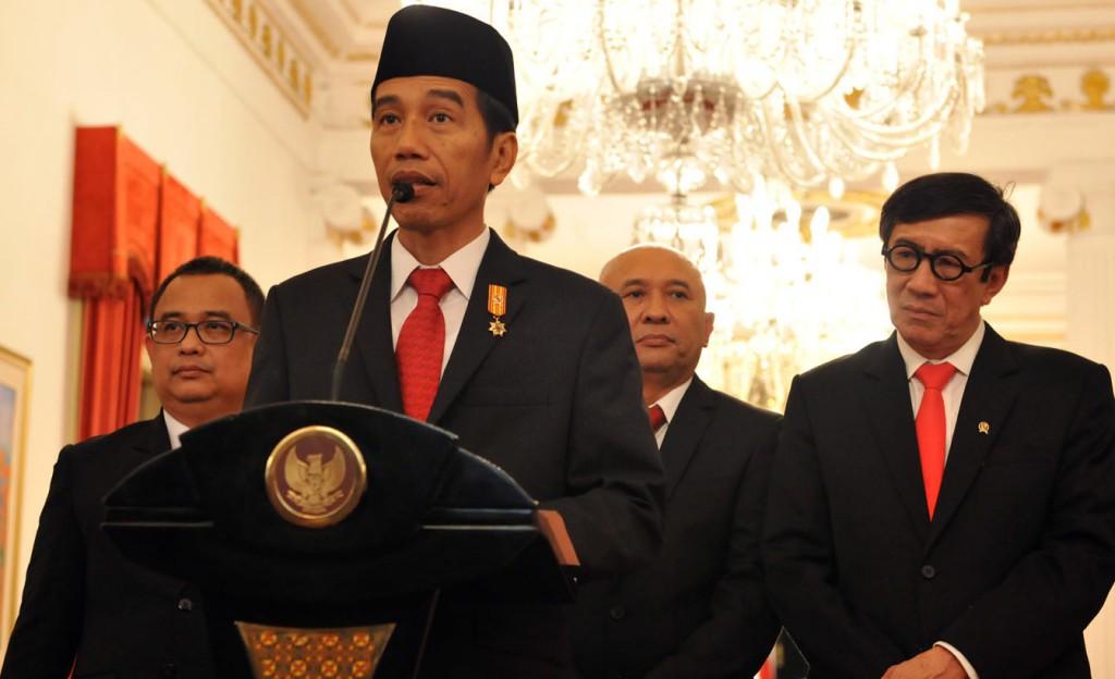 Jokowi_UU Kebiri