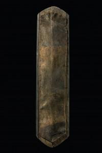 Baluse khas Nias bagian Utara | tribal-art-auktion.de