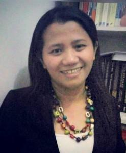 Memoriang Zebua | FB/Dok. Pribadi