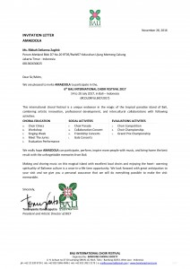 Invitation - AMAEDOLA - Undangan Bali-page-001
