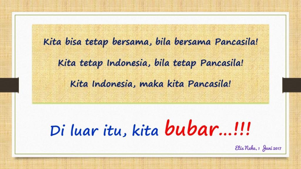 Kita bisa tetap bersama, bila bersama Pancasila-03